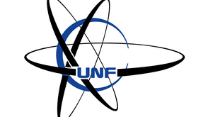UNF Discovery Camp 2015