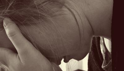 5 tips til at arbejde stressforebyggende med eleverne