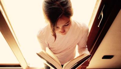 """""""Mellemtrinnet læser"""" – Sådan tager du oplæggene med i din undervisning"""