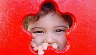 Sæt fokus på børns rettigheder og vind