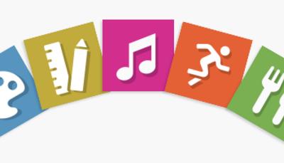Fem nye læringsportaler til praktisk-musiske fag
