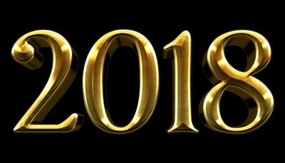 Gratis nytårsquiz til lærere og elever