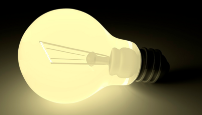 5 tips til at kickstarte innovationen i din klasse