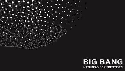 Big Bang 2018 – et brag af en naturfagskonference!