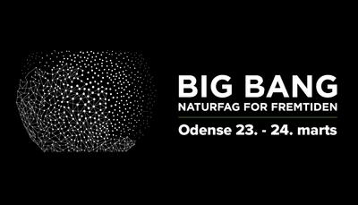 Big Bang 2017 – det bliver et brag af en konference!