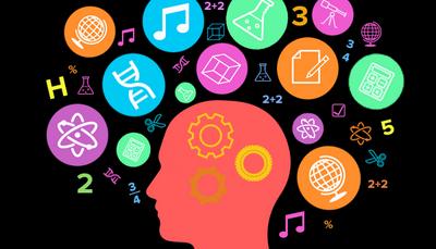 21st century skills kan ruste dine elever til fremtiden