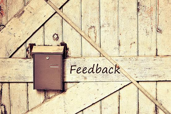Formativ vurdering ved hjælp af digitale værktøjer