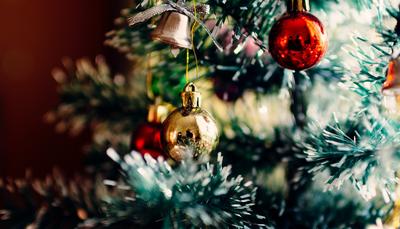 Jul på Engelskfaget