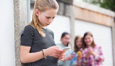 Lær dine elever om digital kommunikation