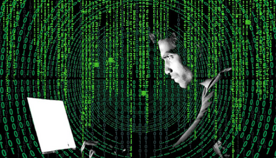 3 tips: Sæt fokus på cybersikkerhed i klassen