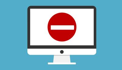 STIL lukker for UNI-Login – læs, hvordan du fortsat kan bruge vores læringsportaler