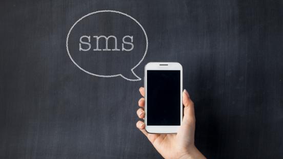 Sms-noveller i undervisningen