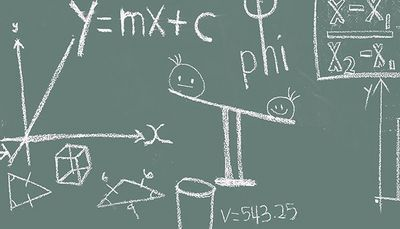 Tilmeld dig et af de 2 gratis events om et muligt læremiddel til matematik