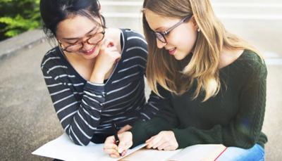 Hvordan klarer dine elever sig?